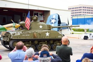 cavanaugh-flight-museums-sherman-tank