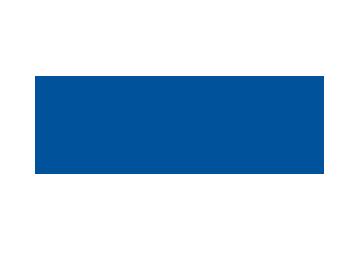 Frost_SponsorLogo_web