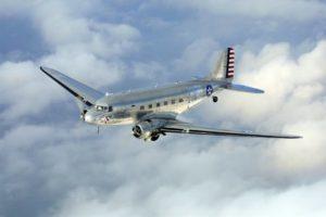 Bluebonnet belle aircraft
