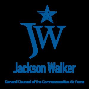 JacksonWalker Logo